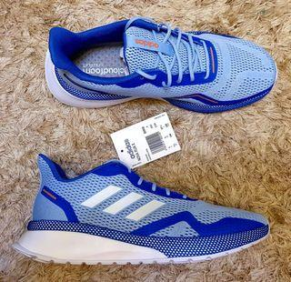 Adidas Running Shoes For Womens View All Adidas Running Shoes For Womens Ads In Carousell Philippines
