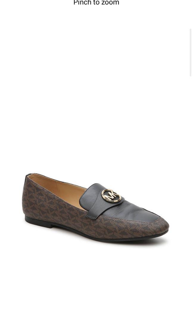Michael kors loafers, Women's Fashion