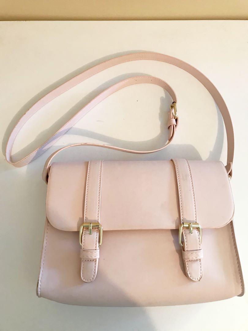 Typo bag