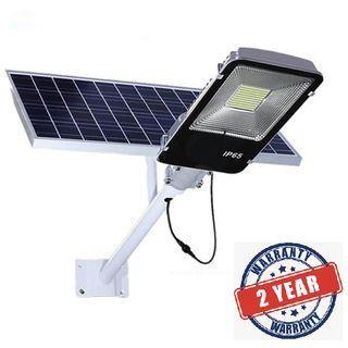 Lampu Solar Gardening Carousell Malaysia