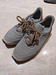 愛馬仕 Hermes 經典球鞋