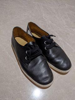 Hermes 愛馬仕休閒鞋