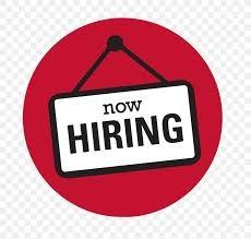 Permanent Part time Admin Assistant Toa Payoh