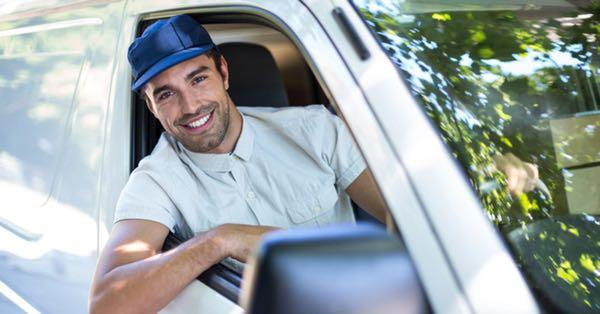Looking for drivers