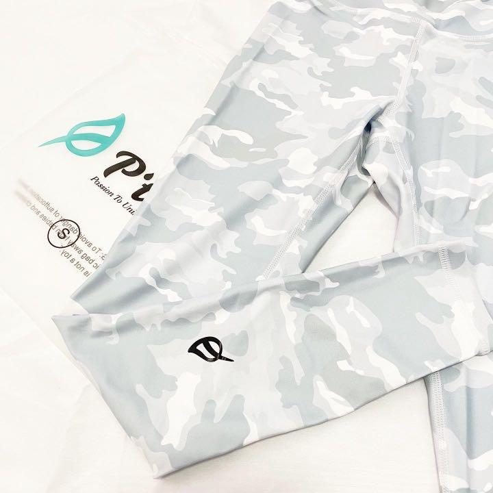 Ptula Desa Ree Ii Swift Legging Frosted Camouflage Sports Sports Apparel On Carousell #inspiredbyyou #ptulaactive founded by @leanmachine21 www.ptula.com. ptula desa ree ii swift legging frosted camouflage