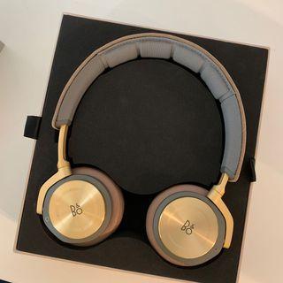 B&O Play H8 Headphone