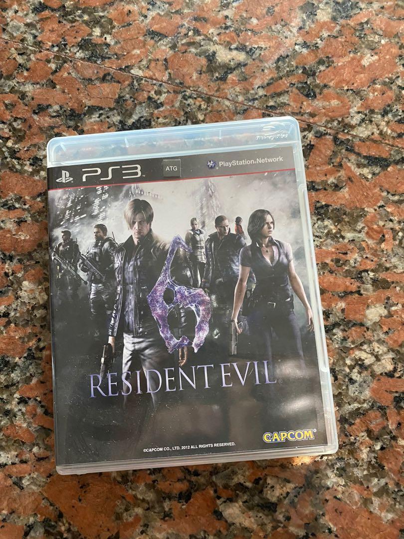 PS3遊戲片遊戲光碟片