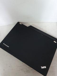Lenovo X220 i5 laptop 13'inch SSD 240G win10 pro notebook