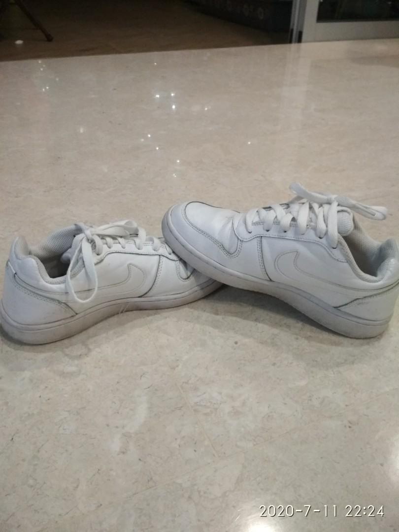 Nike School Shoes, Men's Fashion