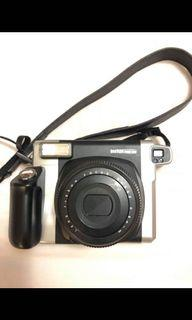 Polaroid Instax Wide
