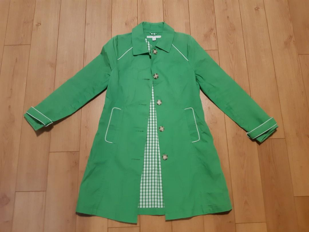 Tommy HilfigerTrench Coat