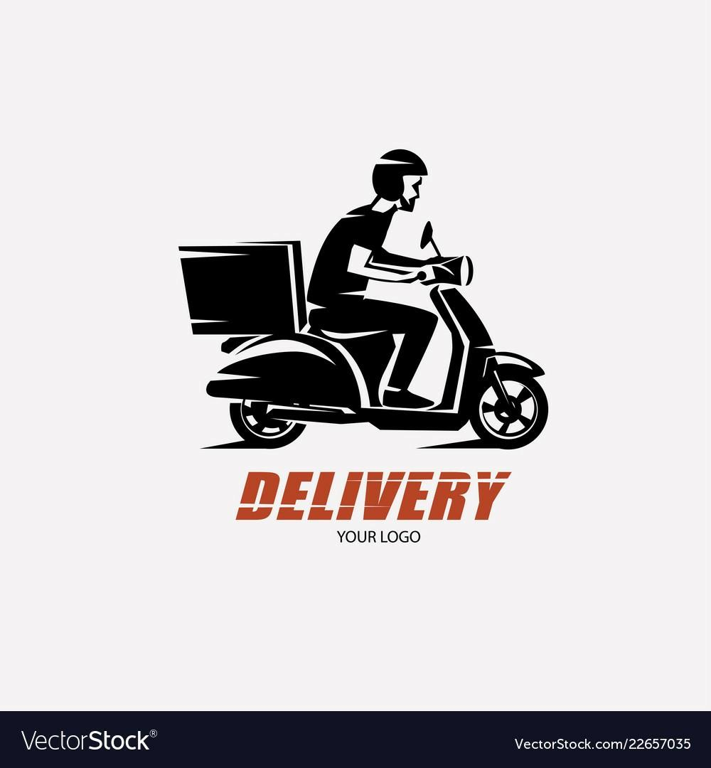 Urgent Hiring for Delivery Riders- Part Time