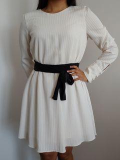 Zara Dress Brand New - Size XS