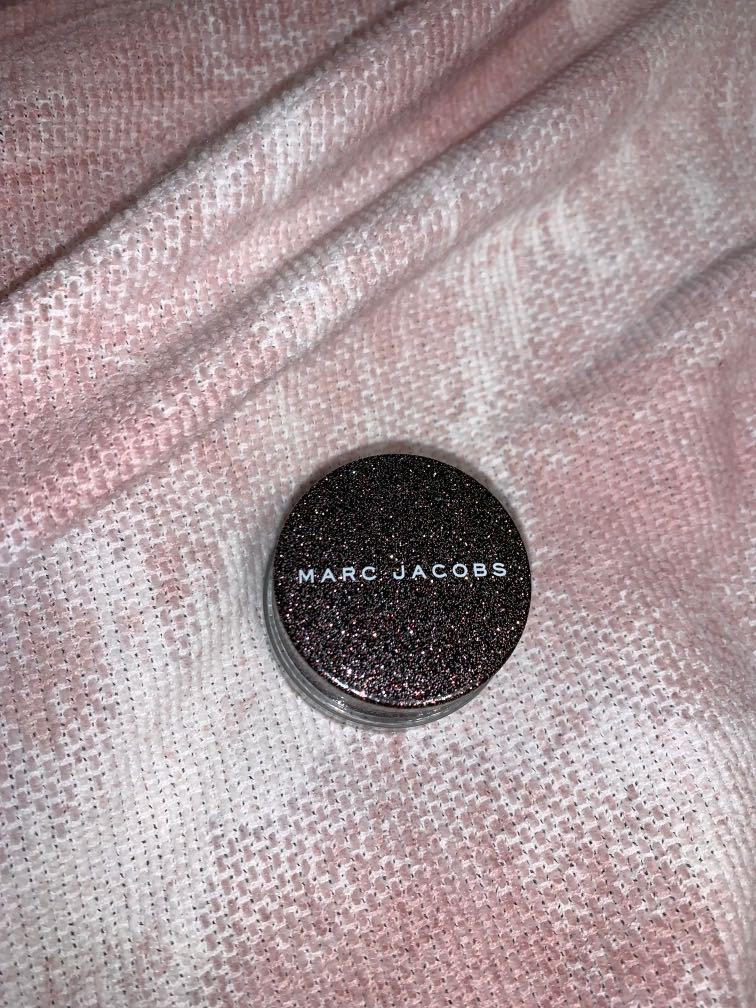 Marc Jacobs See-quins Eyeshadow