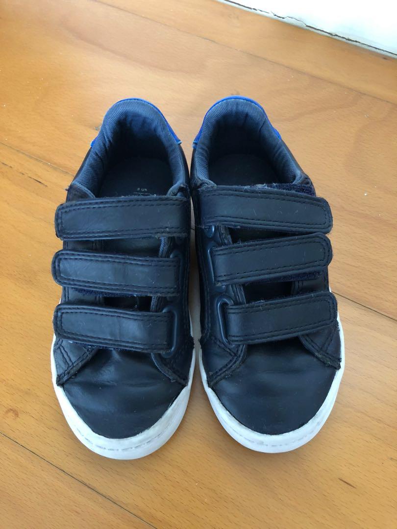 Spencer kids shoes (UK 8, 25.5), Babies