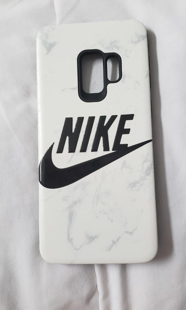 Nike phone case