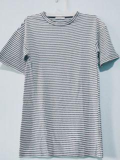 Zara Dress (recommend)