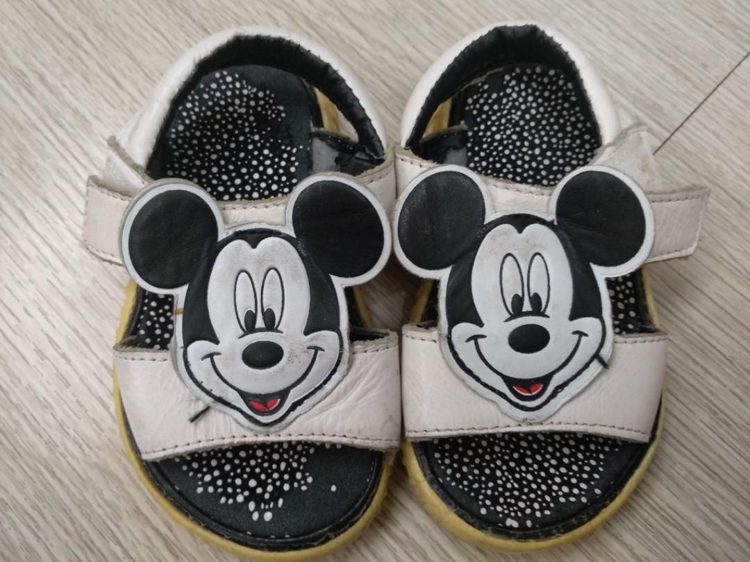 二手童鞋12cm