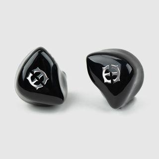 EVR Universal In-Ear Monitors