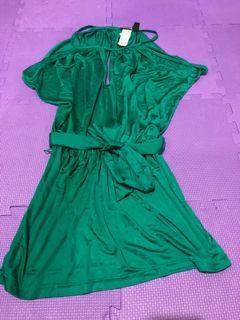 Short dress for Petite