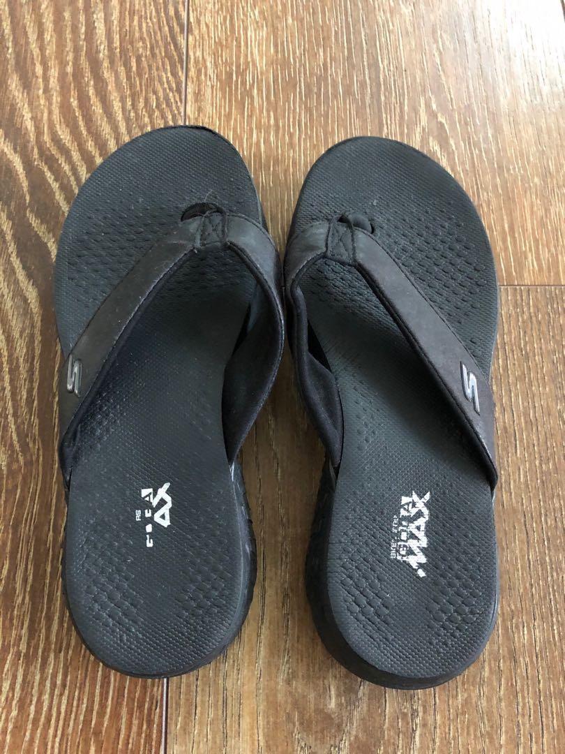 Goga Max Flip Flops, Babies \u0026 Kids
