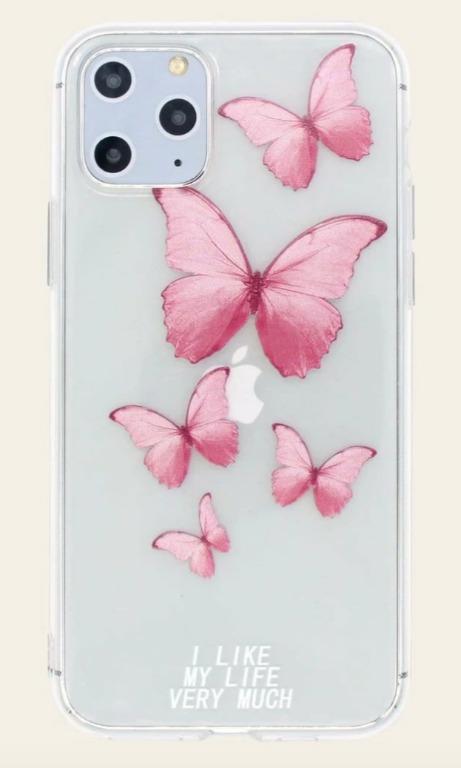 BNWT iPhone 6/6s Case