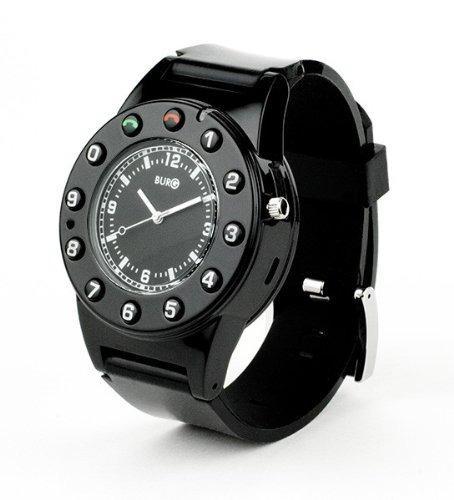 Burg Phone Smartwatch