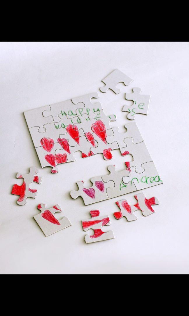 Kartu ucapan / DIY cards / notes