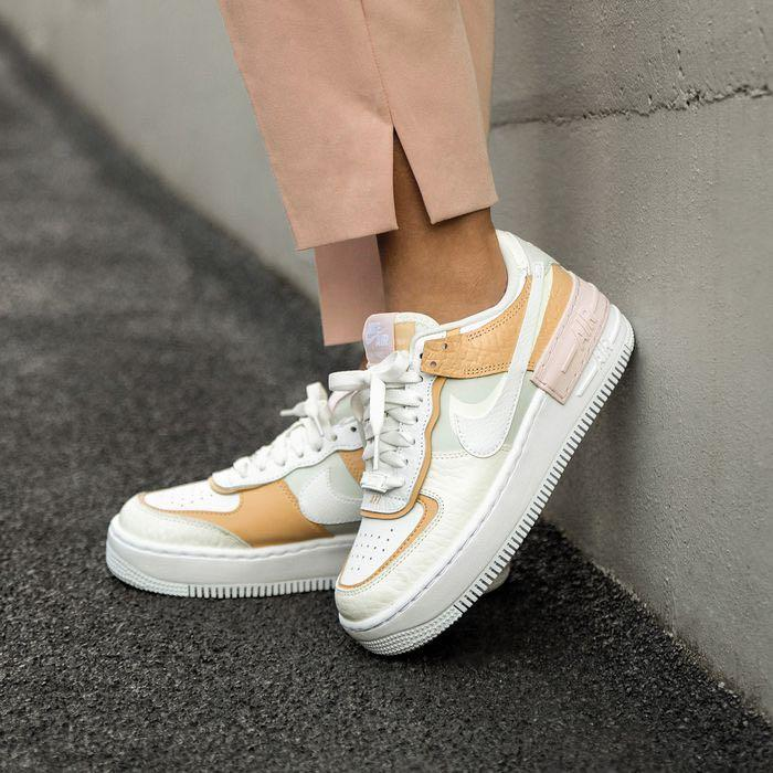 air force 1 shadow se spruce aura