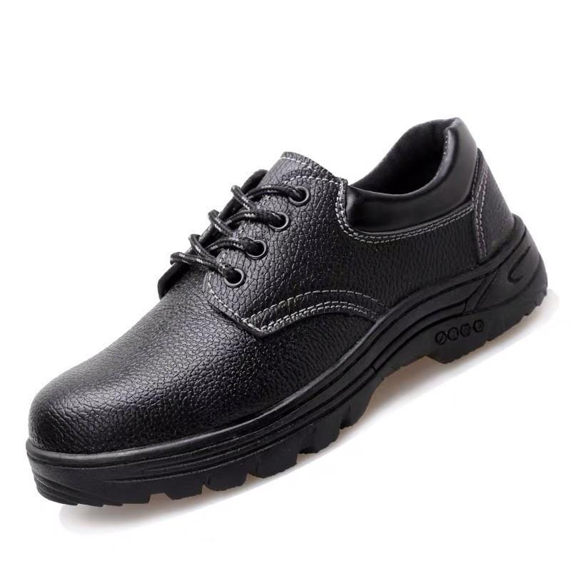 Safety shoes, sports shoes, crocs, wear