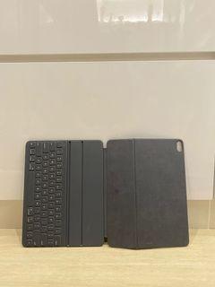 二手 90%新 apple ipad pro 12.9 原裝 smart keyboard