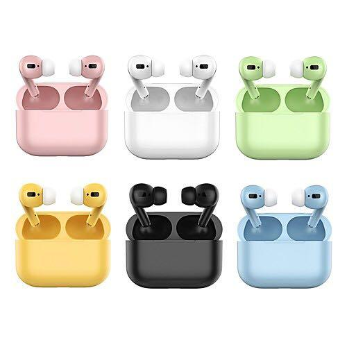 AirPod Pro 1:1 Replica Clone (Brand New / Sealed)