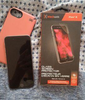 Iphone6 128gb unlocked