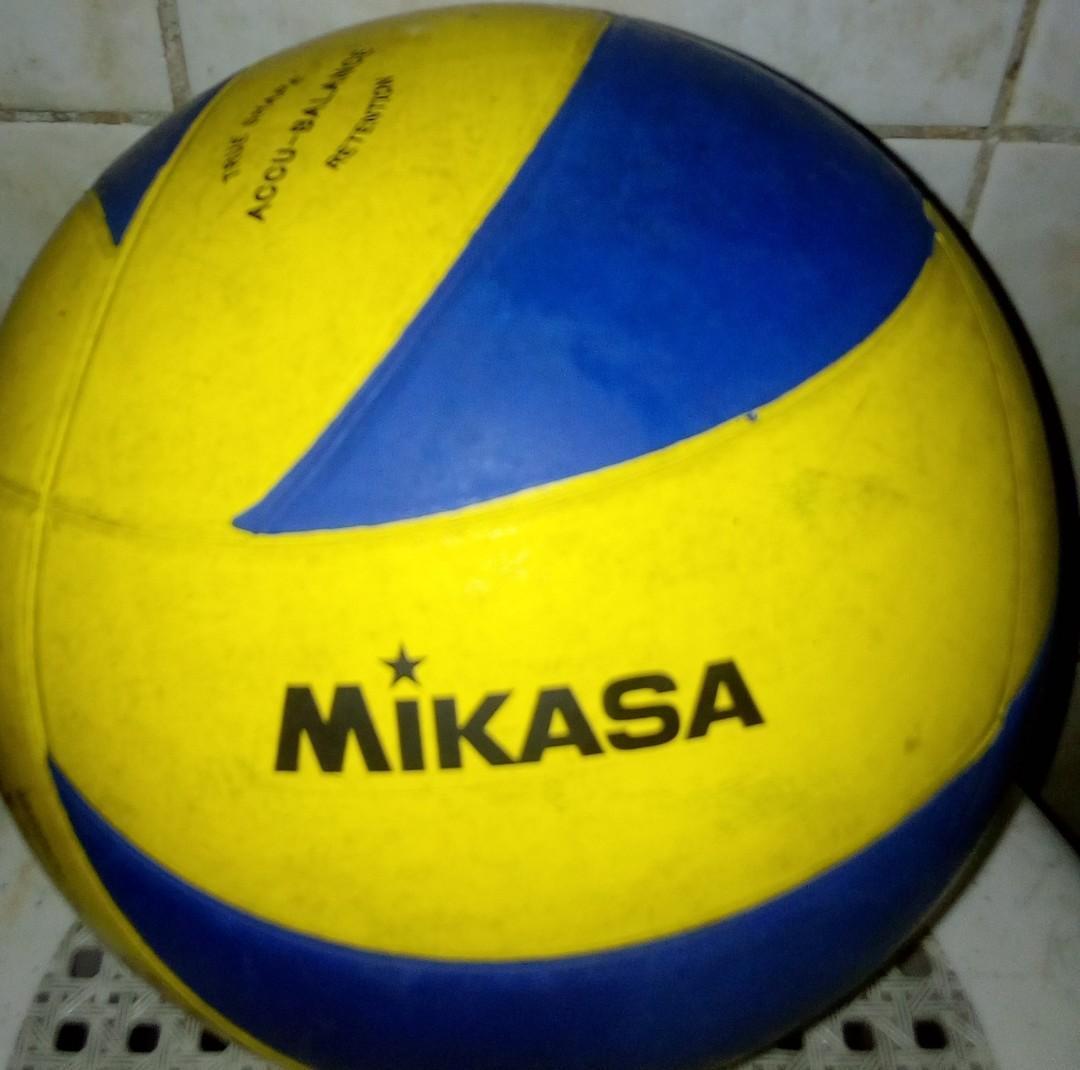 mizuno volleyball ph price 9000
