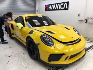 Porsche Gt3 Toys Carousell Philippines