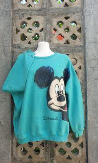 Sweater (Big Size)