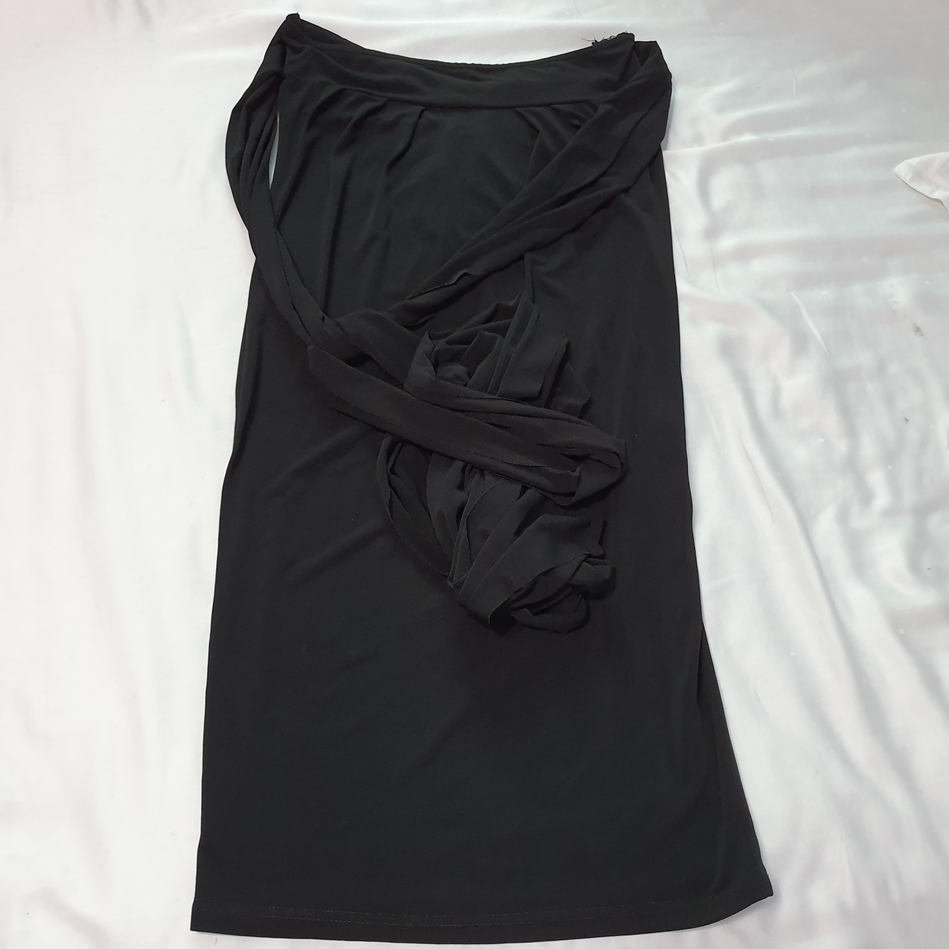 Convertible Dress Women S Fashion Clothes Dresses Skirts On Carousell