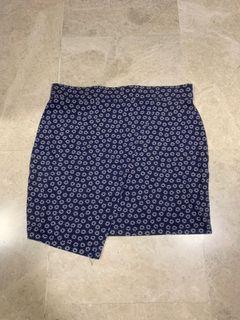 FACTORIE DAISY Bandage Skirt