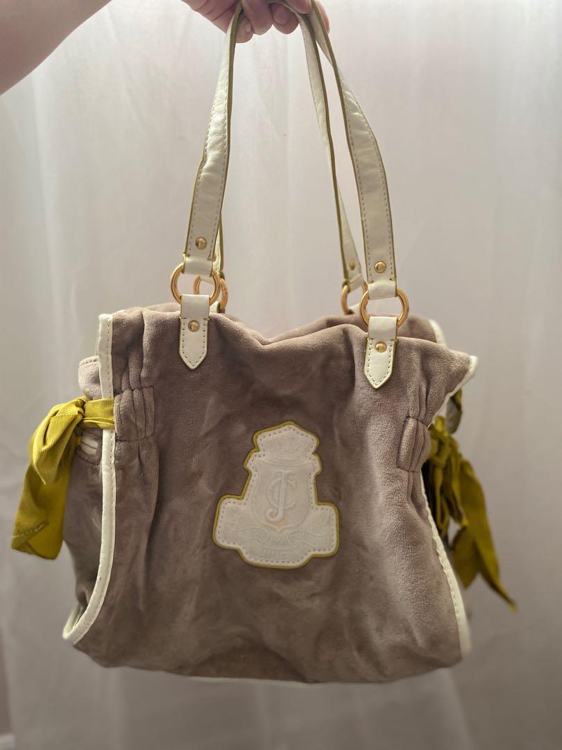 Juicy purse!!