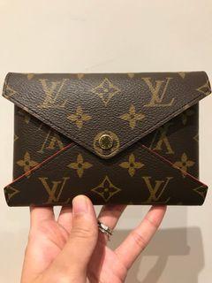 Louis Vuitton Kiragami Pochette- Medium Pochette