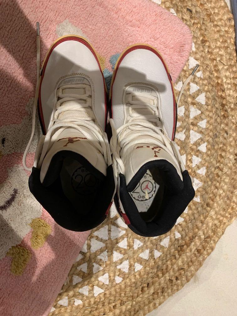Air Jordans, Men's Fashion, Footwear