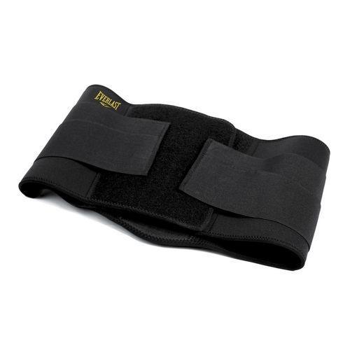 Everlast Core Support Slimmer Belt