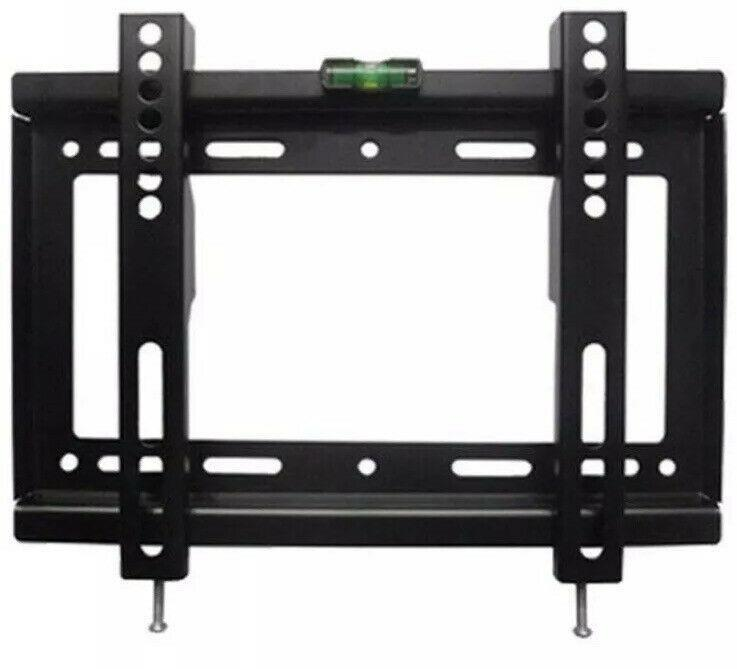 Fixed LED/LCD TV Wall mount (14''-44'')