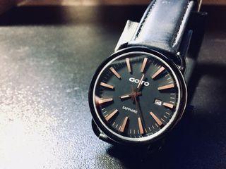 降價!GOTO手錶