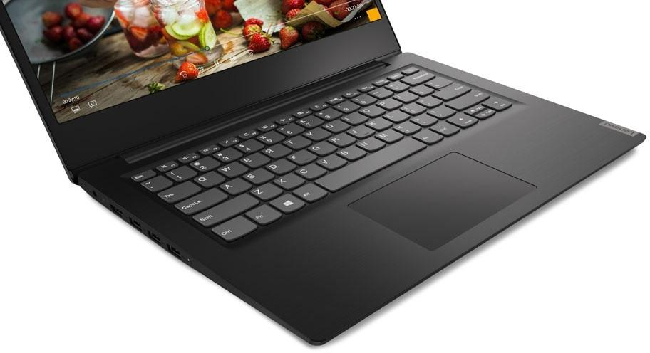 Lenovo Ideapad S145 14ast 9th Gen Ssd Brand New Laptop Amd A9 9425 03 1 Ghz Equivalent Of Intel I5 512gb Nvme Ssd 10 Times Faster Than Hdd 4gb Memory Ram Ddr4 Electronics Computers Laptops
