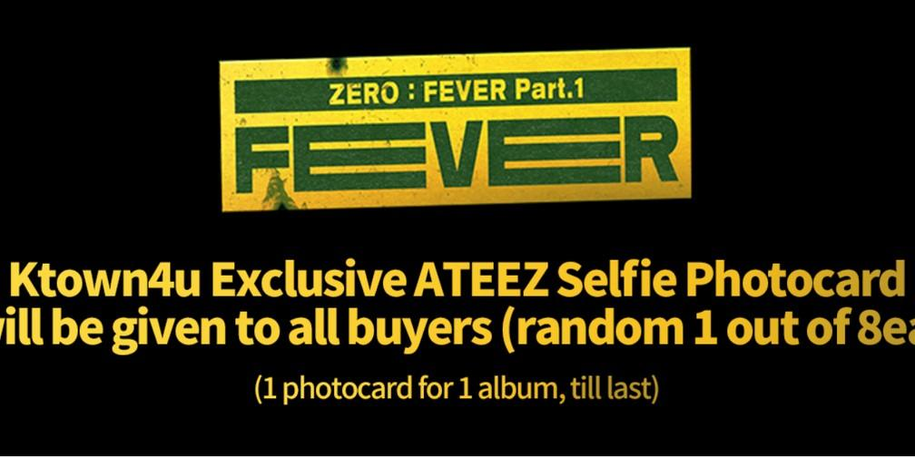 photocards only ateez zero fev 1594970470 0f0454c7 progressive