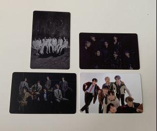 wts bts mots7 group photocards 1594997604 1c1f4d3e progressive thumbnail