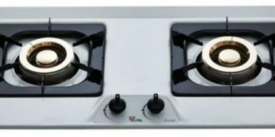 喜特麗瓦斯爐天然氣 含安裝