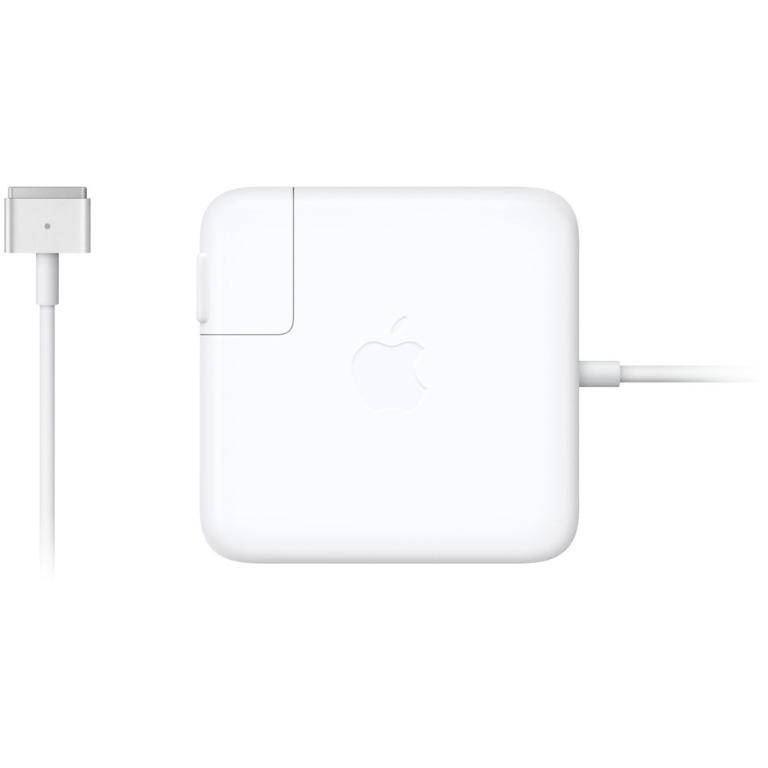 Apple Official 60W MagSafe 2 Power Adapter in Retail Box - AUS/NZ Plug