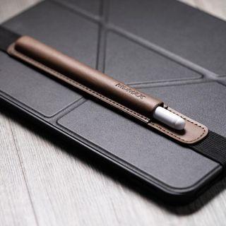 Momax Pen Case 手寫筆通用筆套